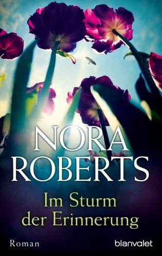 Nora Roberts: Im Sturm der Erinnerung