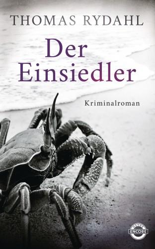Thomas Rydahl: Der Einsiedler