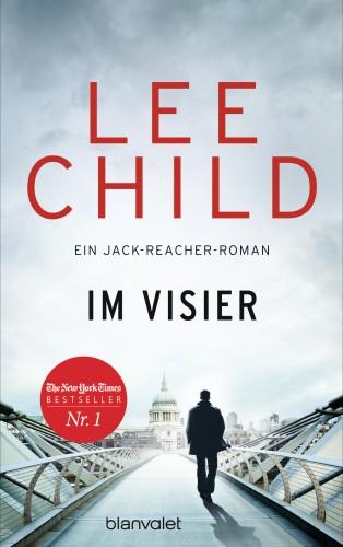 Lee Child: Im Visier