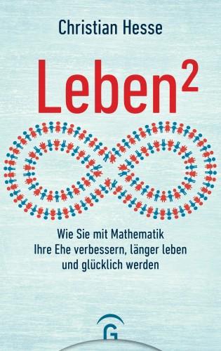 Christian Hesse: Leben²
