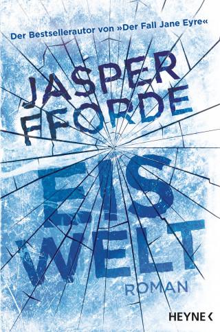 Jasper Fforde: Eiswelt