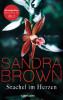 Sandra Brown: Stachel im Herzen