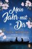 Julia Whelan: Mein Jahr mit Dir