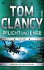 Tom Clancy: Pflicht und Ehre