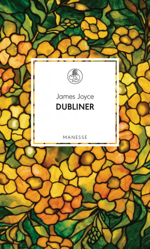 James Joyce: Dubliner