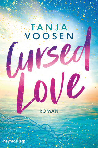 Tanja Voosen: Cursed Love