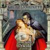 Bram Stoker: Gruselkabinett, Folge 18: Dracula (Folge 2 von 3)