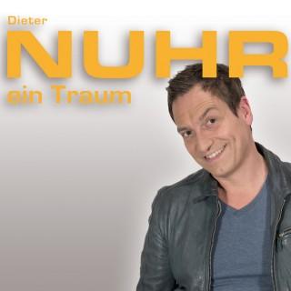 Dieter Nuhr: Nuhr ein Traum
