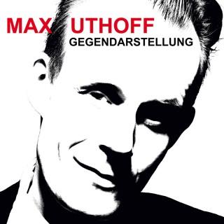 Max Uthoff: Max Uthoff, Gegendarstellung