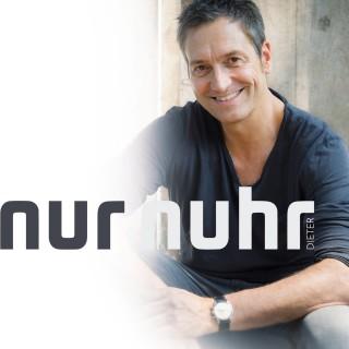 Dieter Nuhr: Nur Nuhr