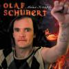 Olaf Schubert: Olaf Schubert, Meine Kämpfe