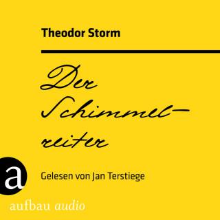 Theodor Storm: Der Schimmelreiter (Ungekürzt)
