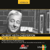 Ascan von Bargen, Gilbert Keith Chesterton: Pater Brown, Folge 24: Pater Browns Auferstehung