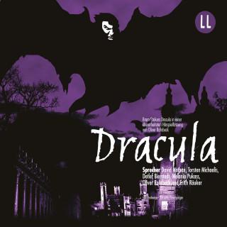 Bram Stoker: Dracula (Hörspiel)